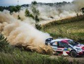 Copyright-Flavius-Croitoriu_WRC-Estonia-41