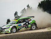 Copyright-Flavius-Croitoriu_WRC-Estonia-44