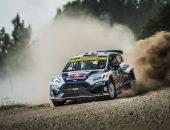 Copyright-Flavius-Croitoriu_WRC-Estonia-45