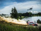 Copyright-Flavius-Croitoriu_WRC-Estonia-63