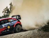 Copyright-Flavius-Croitoriu_WRC-Estonia-64