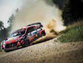 Copyright-Flavius-Croitoriu_WRC-Estonia-65