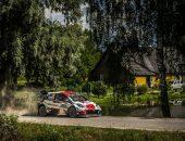 Copyright-Flavius-Croitoriu_WRC-Estonia-68