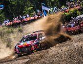 Copyright-Flavius-Croitoriu_WRC-Estonia-69