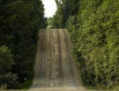 Copyright-Flavius-Croitoriu_WRC-Estonia-7