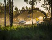 Copyright-Flavius-Croitoriu_WRC-Estonia-70