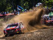 Copyright-Flavius-Croitoriu_WRC-Estonia-74