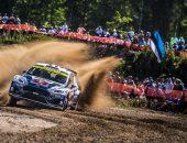 Copyright-Flavius-Croitoriu_WRC-Estonia-77