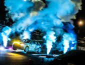 Copyright-Flavius-Croitoriu_Rally-Hungary-10