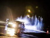 Copyright-Flavius-Croitoriu_Rally-Hungary-27