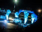 Copyright-Flavius-Croitoriu_Rally-Hungary-8