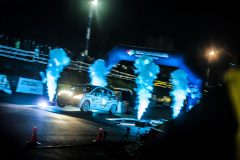 Rally Hungary Ziua 1 - RallyArt.ro