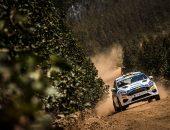 Rally-Portugal-2021-RallyArt-04