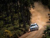 Rally-Portugal-2021-RallyArt-05