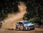 Rally-Portugal-2021-RallyArt-06