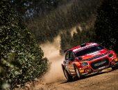 Rally-Portugal-2021-RallyArt-07