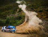 Rally-Portugal-2021-RallyArt-08