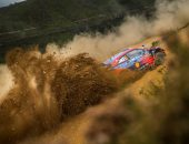 Rally-Portugal-2021-RallyArt-11