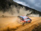 Rally-Portugal-2021-RallyArt-12