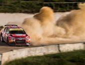 Rally-Portugal-2021-RallyArt-17
