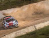 Rally-Portugal-2021-RallyArt-18