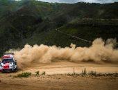 Rally-Portugal-2021-RallyArt-20