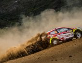 Rally-Portugal-2021-RallyArt-21