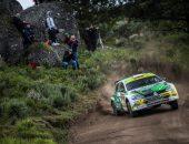 Rally-Portugal-2021-RallyArt-22