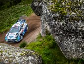 Rally-Portugal-2021-RallyArt-23