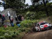 Rally-Portugal-2021-RallyArt-24