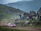 Rally-Portugal-2021-RallyArt-25