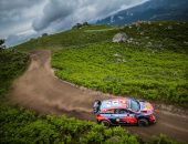 Rally-Portugal-2021-RallyArt-26