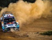 Rally-Portugal-2021-RallyArt-28