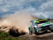 Rally-Portugal-2021-RallyArt-29
