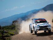 Rally-Portugal-2021-RallyArt-30