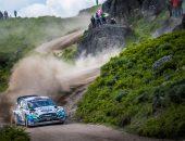 Rally-Portugal-2021-RallyArt-31