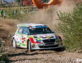 sibiurally2013_qualifingstage_004
