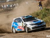 sibiurally2013_qualifingstage_005