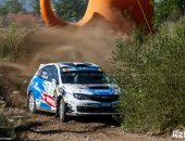 sibiurally2013_qualifingstage_006