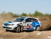 sibiurally2013_qualifingstage_007