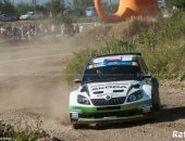 sibiurally2013_qualifingstage_008