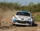sibiurally2013_qualifingstage_009