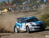 sibiurally2013_qualifingstage_010