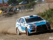 sibiurally2013_qualifingstage_011