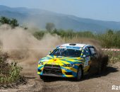 sibiurally2013_qualifingstage_012