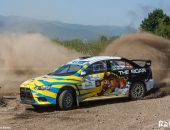 sibiurally2013_qualifingstage_013