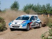 sibiurally2013_qualifingstage_015