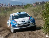 sibiurally2013_qualifingstage_016