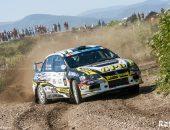 sibiurally2013_qualifingstage_018