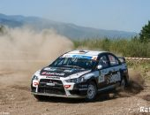 sibiurally2013_qualifingstage_019
